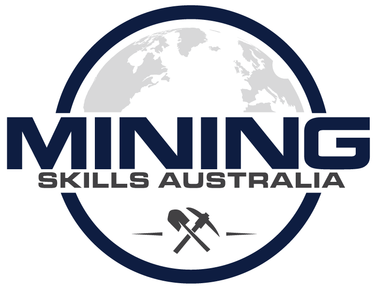 Mining Skills Australia
