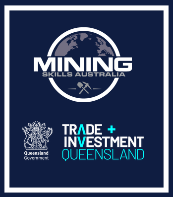 Mining Skills Australia attends TIQ MRE's Annual Roundtable Meeting